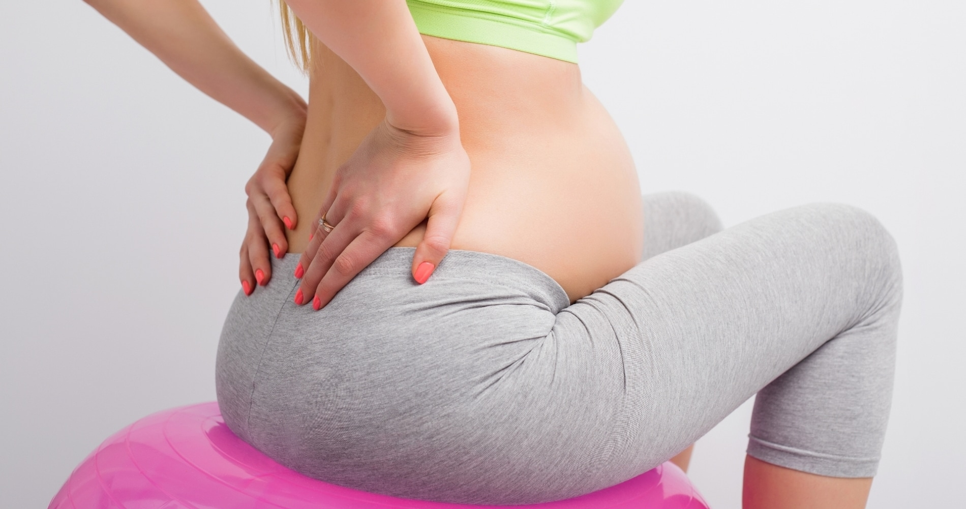 The Best Pregnancy And Maternity Support Pillows Kally Sleep