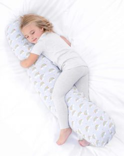 Kally Kids Pillow – Over The Rainbow