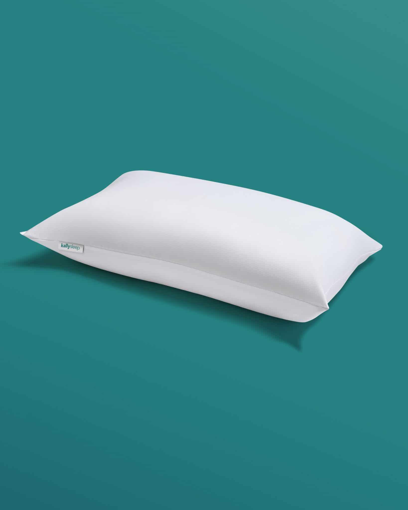 Kally Anti-Snore Pillow