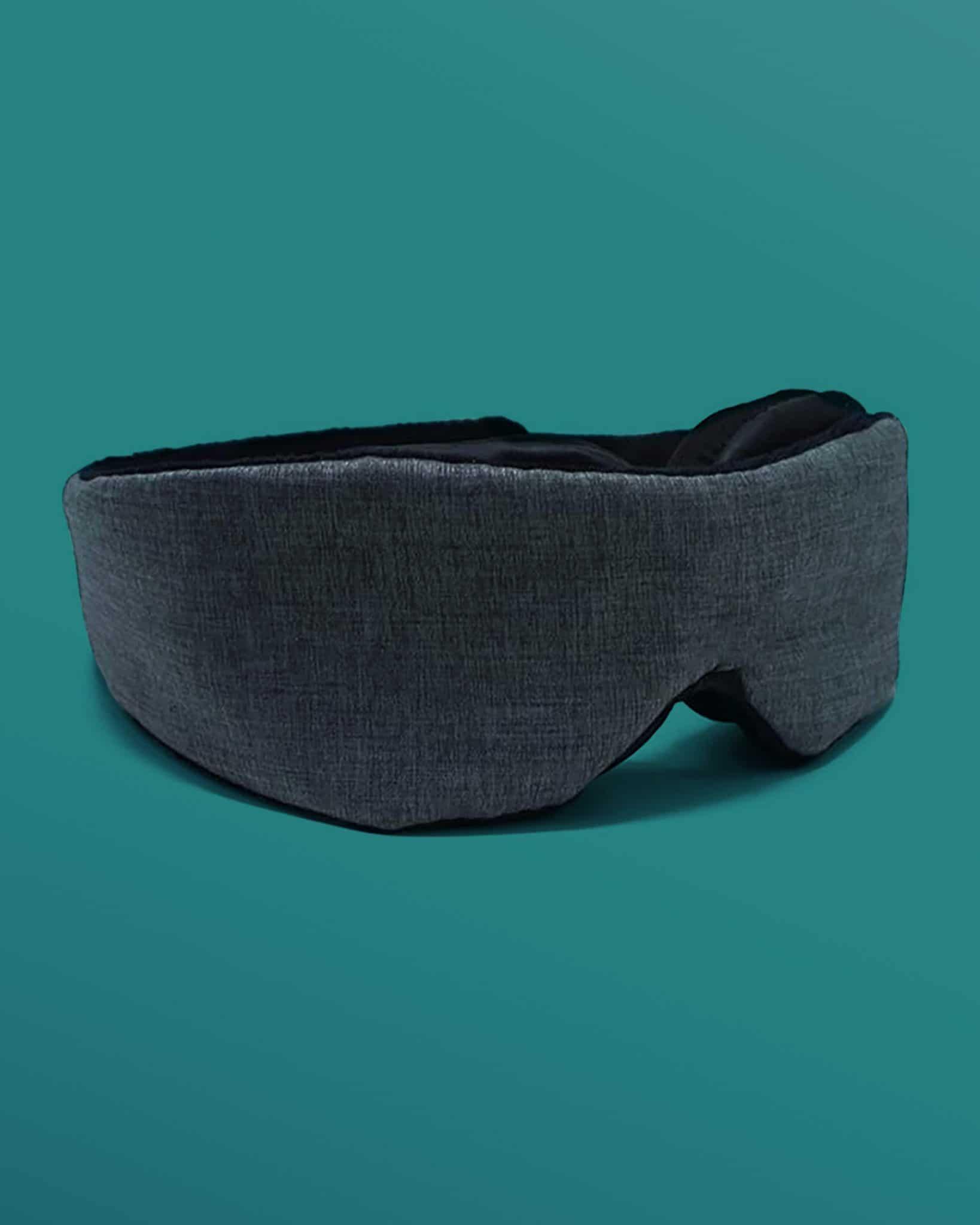 Kally 3D Eye Mask