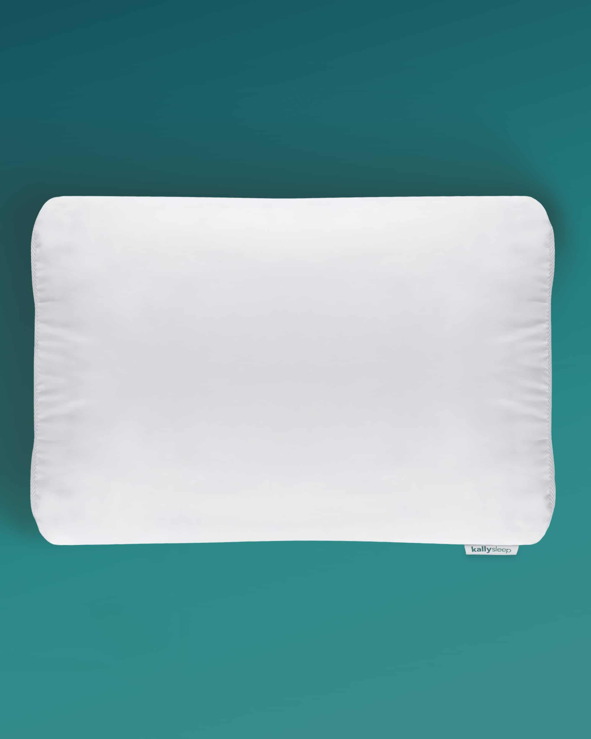 Kally Cooling Pillow