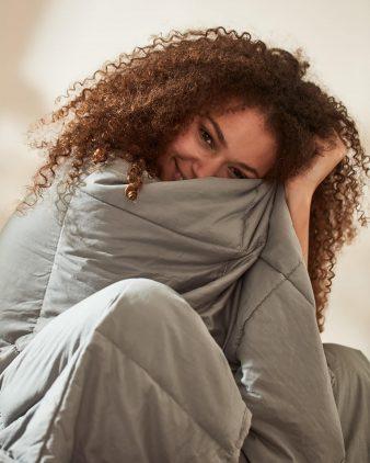 Kally Anxiety Blanket – 6.8kg