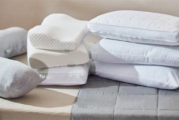 The best ways to keep your bedding clean