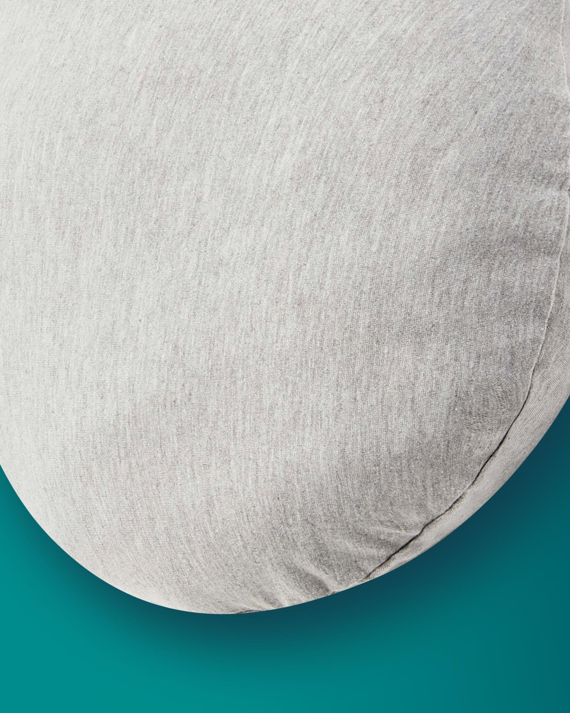 Kally Pillow Case