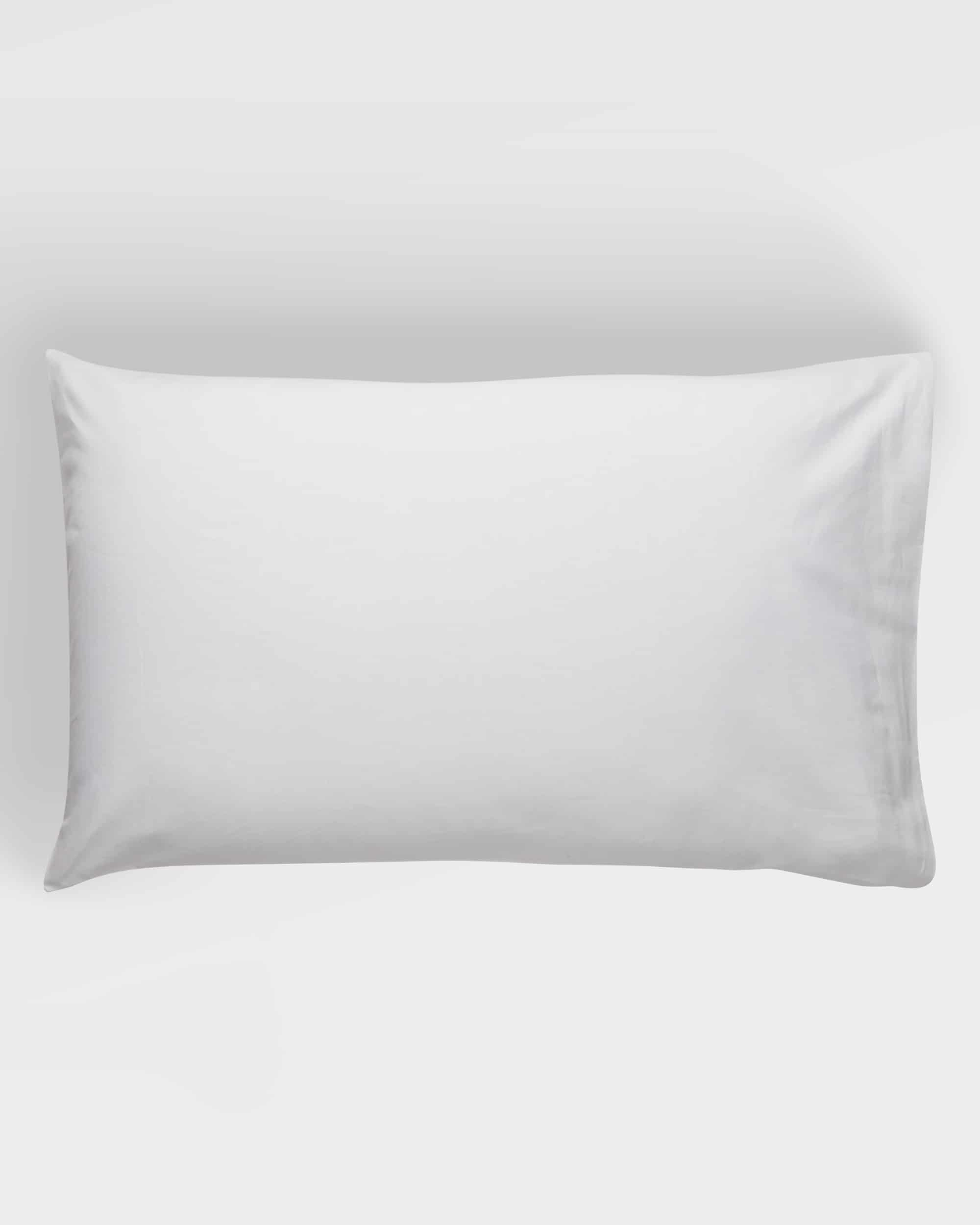 Small Contour Pillow Case