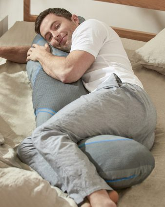 Kally Sports Recovery Pillow