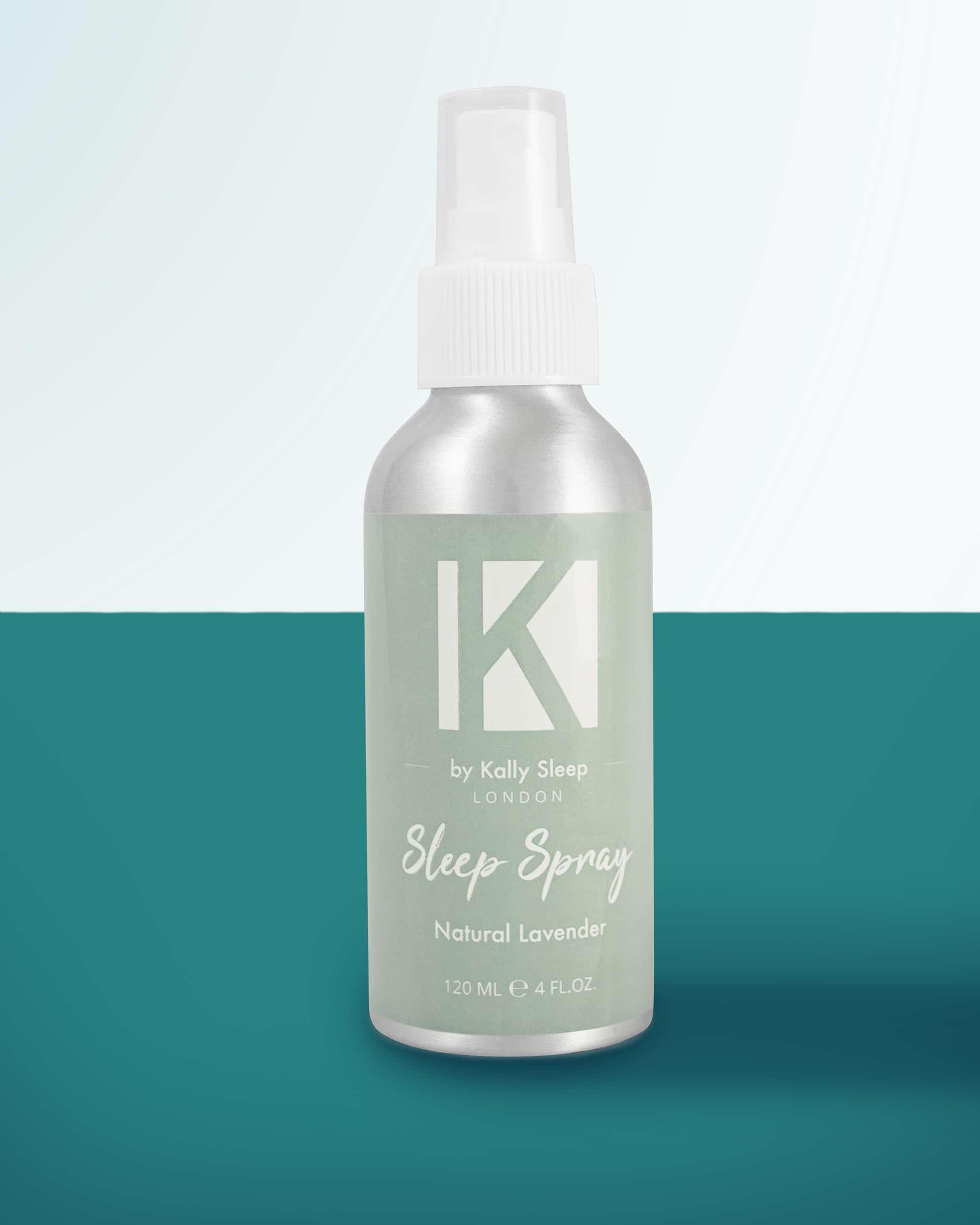 Sleep Spray - Lavender
