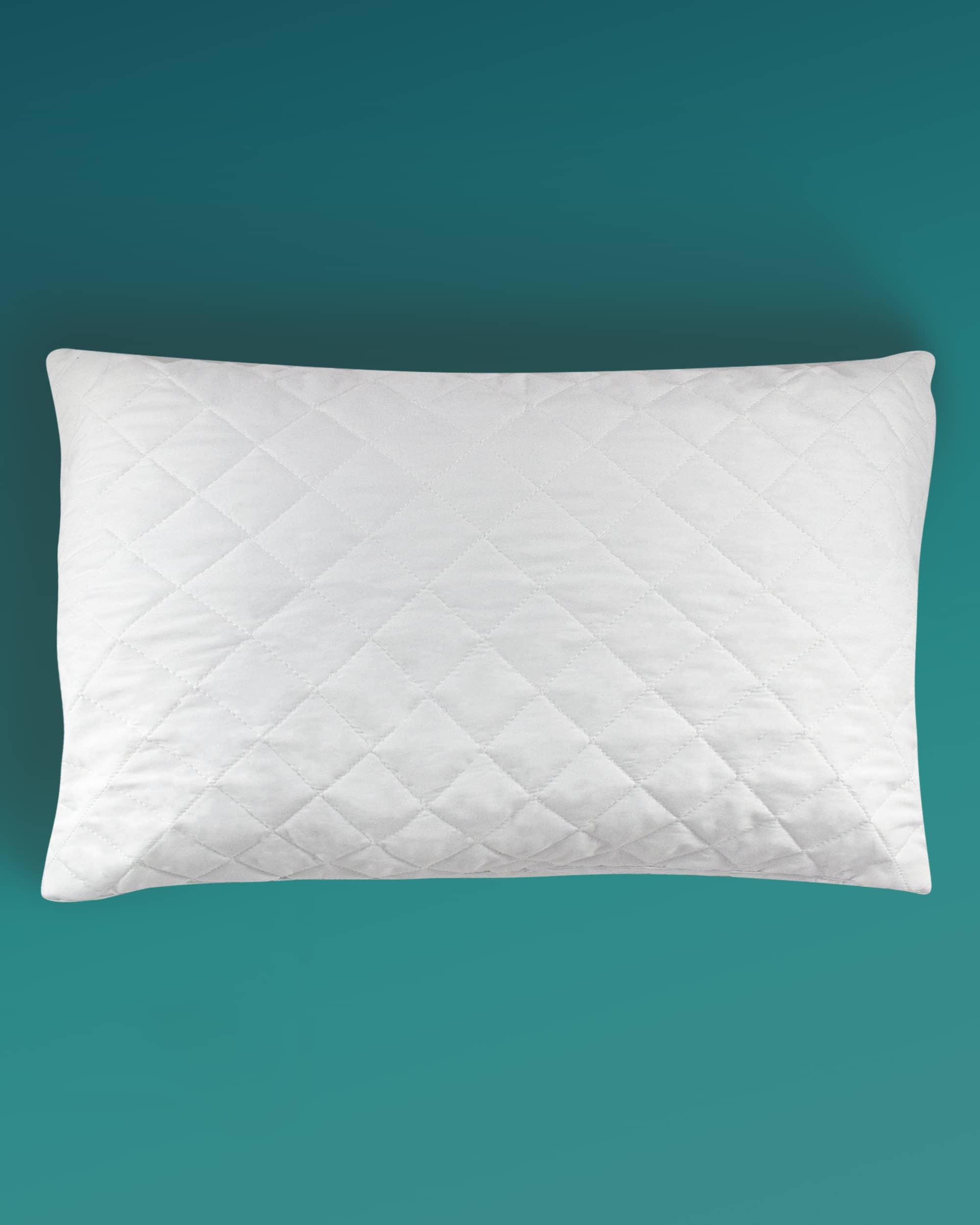 Kally Waterproof Pillow Protector