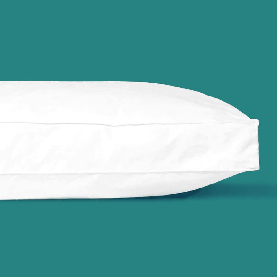 side_sleeper_pillow_big_square