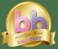 Bizzibabe-award-logo