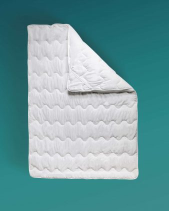Cooling Mattress Topper