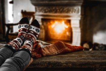How to sleep well in winter: 6 quick tips