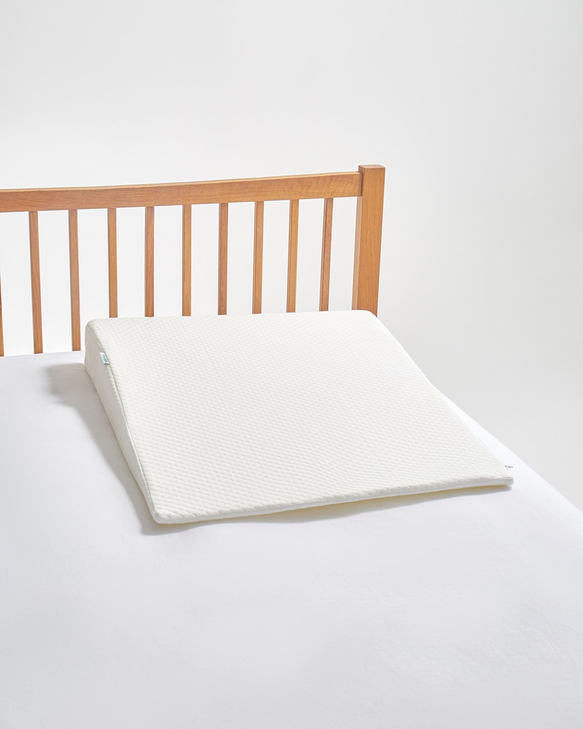 Acid Reflux Wedge Pillow