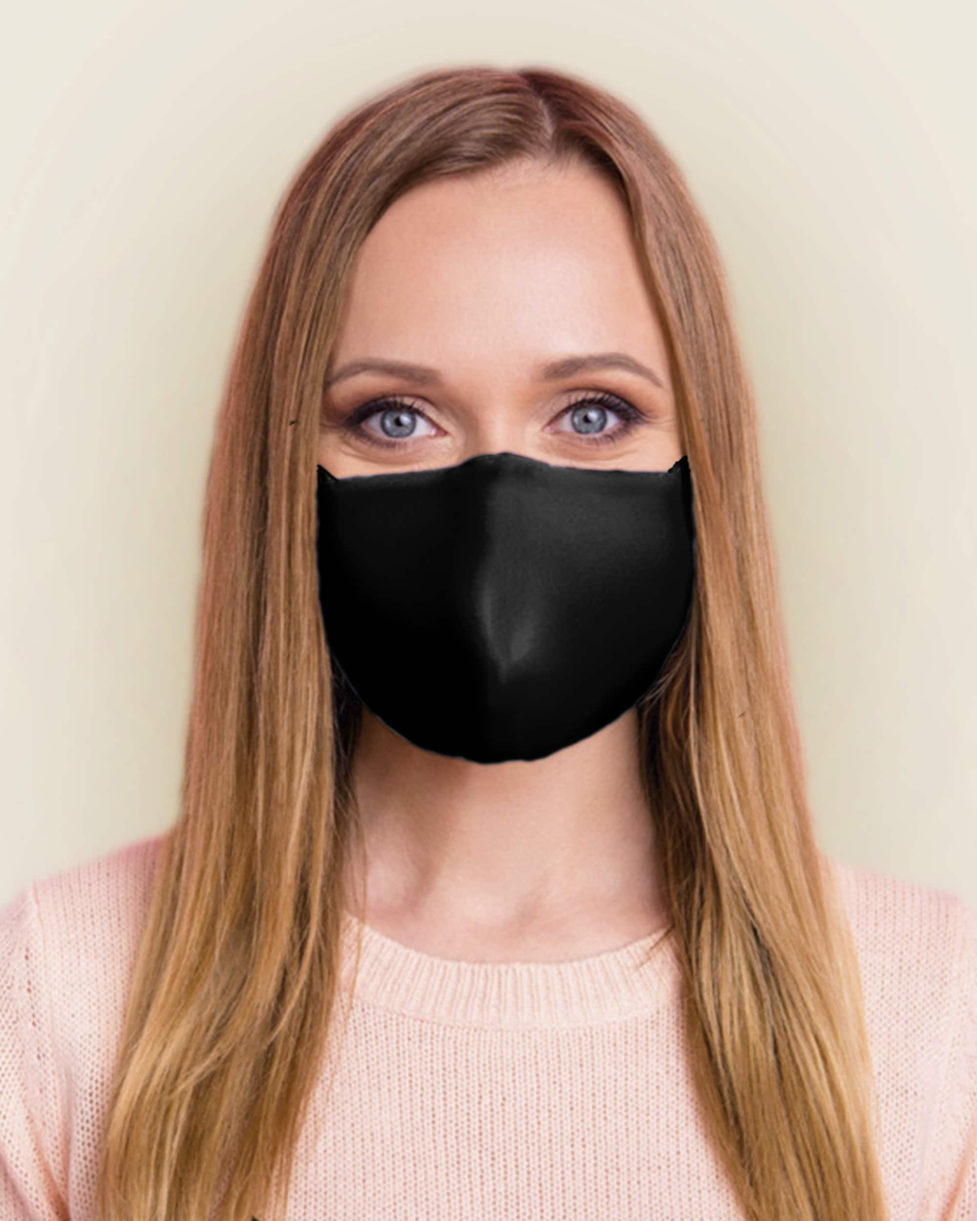 Kally Face Mask