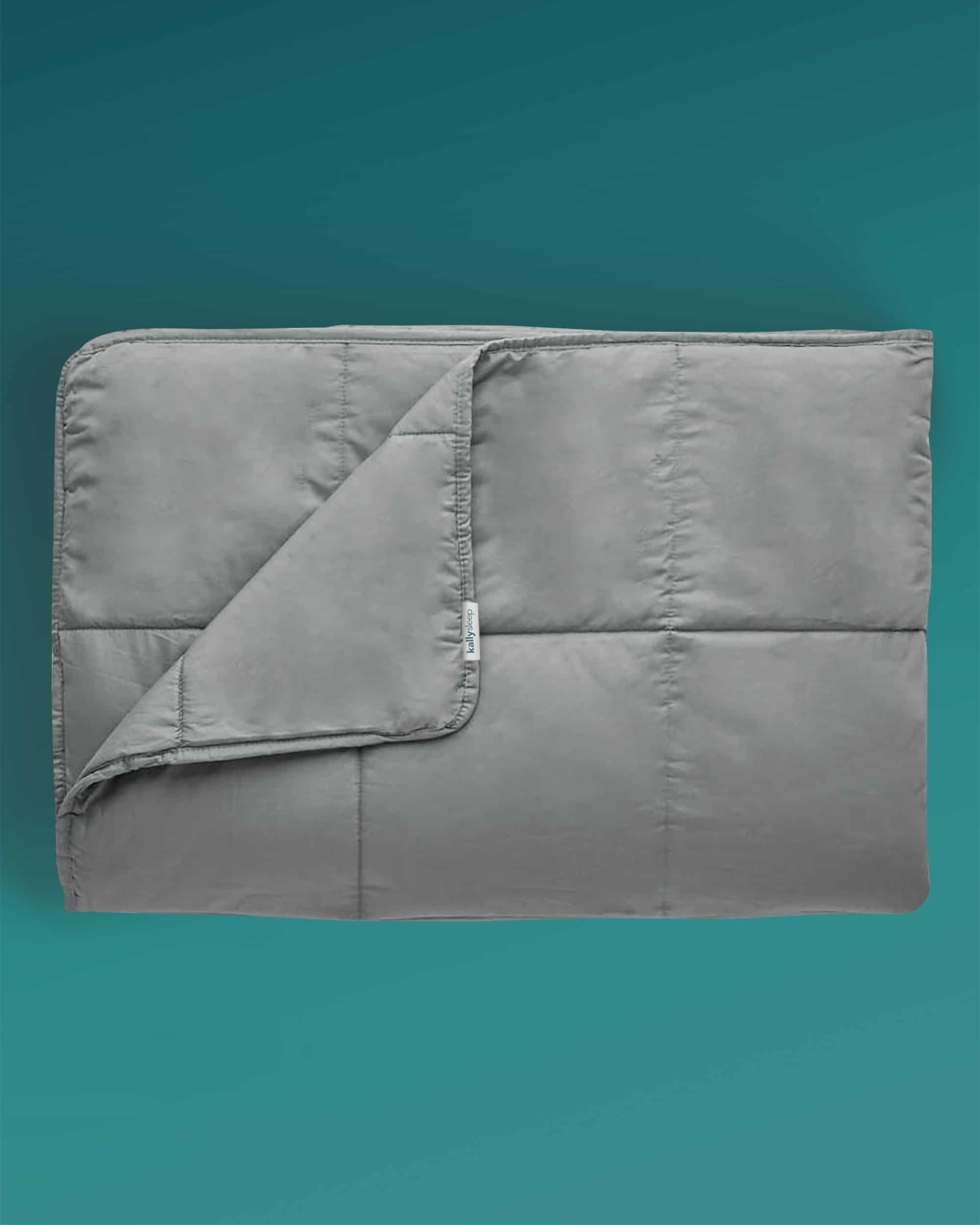 Kally Weighted Anxiety Blanket