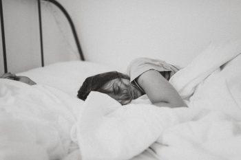 Mental Health Sleep
