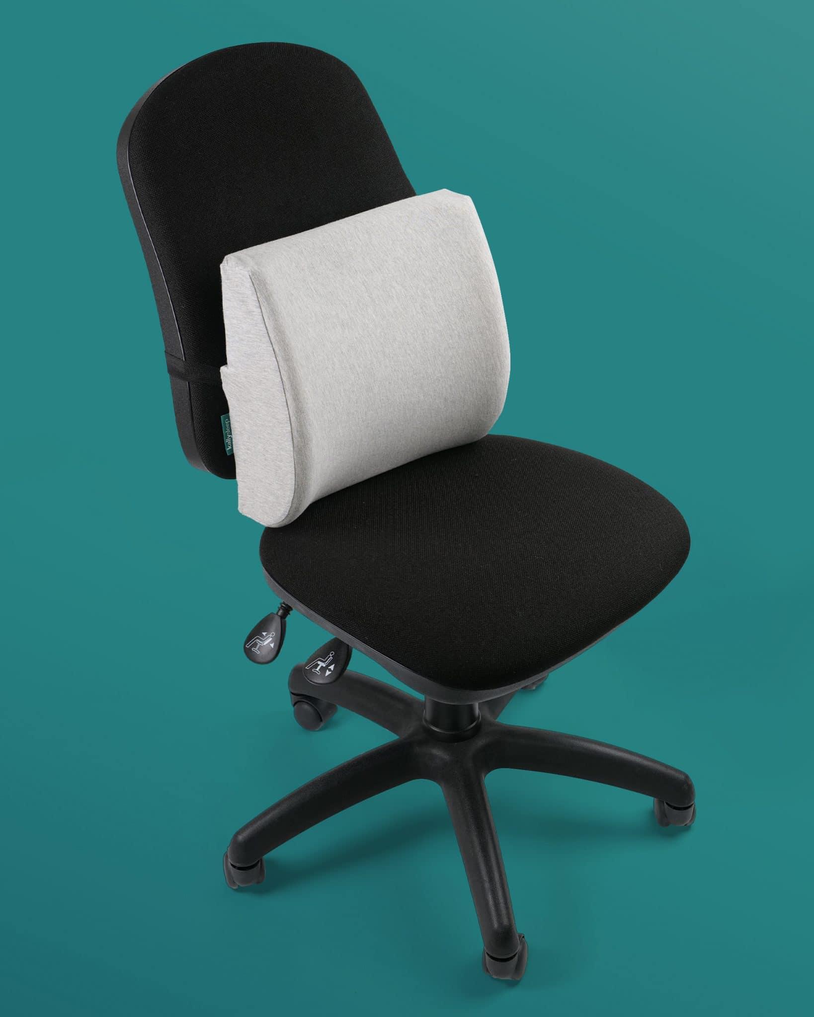 Kally Lumbar Support Cushion
