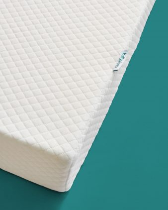 Acid Reflux Wedge Pillow Case